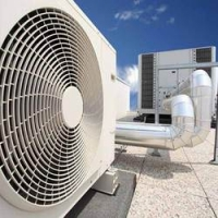 Air-conditioning and Mechanical Ventilation Service